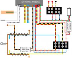 bmw e46 radio harness diagram linkinx com E46 Stereo Wiring Harness bmw radio harness diagram with template bmw e46 radio wiring harness