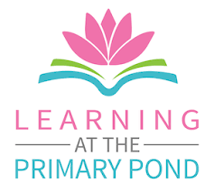 See our extensive collection of esl phonics materials for all levels, including word lists, sentences, reading passages, activities, and worksheets! Best Practices In Phonics And Word Study Instruction For K 2 Learning At The Primary Pond