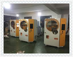 Juice Vending Machine Price Magnificent 48 Good Start Kampo Shoppingmall III Orange Juice Vending