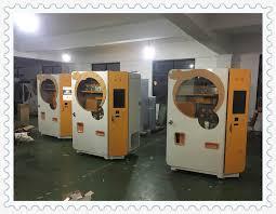Juice Vending Machine Price Magnificent 48 Good Start Kampo Shoppingmall III Orange Juice Vending