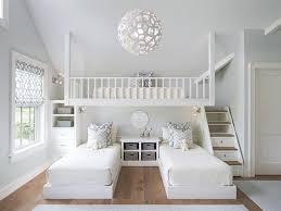 12 Qm Zimmer Einrichten Uppigkeit Gemütlich Einrichtung Kleines