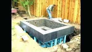 bathtub jacuzzi kit bathtub kit bathtub kit bathtub repair kit bathtub kit bathtub kit bathtub drain bathtub jacuzzi