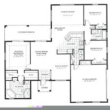modern home plans cost to build cool inspiration floor plans cost build 7 house and to on modern decor ideas
