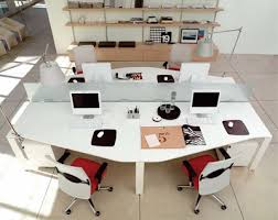 modern office design layout. This Cool Inspiring Modern Office Design Ideas And Layout Is Brought To You By Zalf. They Are Offering A Wide Range Of Furniture Collection For Your L