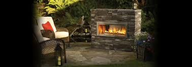 awesome modern outdoor gas fireplace 42 for your house interiors with modern outdoor gas fireplace