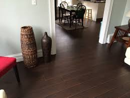 The Flooring City   12mm High Quality Laminate Bootstrap Photo By Vama