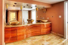 bathroom cabinets md dc va custom