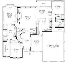 texas ranch house plans home alone battle plan new home alone plan house plans in south