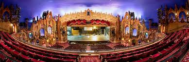 Akron Civic Theatre Akron Tickets Schedule Seating