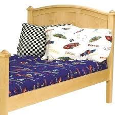 bunk bed huggers race car fitted comforter sets hugger pattern bunk bed huggers comforter kids colors hugger sets
