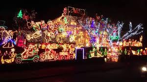 lighting a house. Most Xmas Lights On A House Lighting N