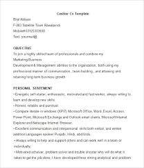 Cashier Resume Template Cashier Resume Template Head Cashier Resume