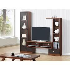 dark brown tv stand. Fine Dark On Dark Brown Tv Stand G