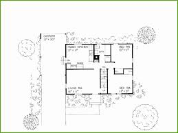 small cape cod house plans under 1000 sq ft needful models cape cod house plans 1500 sq ft cottage house plans