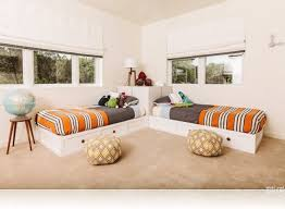 cool twin beds for boys. Brilliant For Beds For Twins Twin Xl Platform Bed With Storage Boys Cute  Girls W Inside Cool N