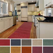 kitchen rugs. Full Size Of Coffee Tables Kitchen Rug Runners Runner Rugs Ikea I