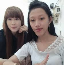 Kieu Vy Nguyen - Posts | Facebook
