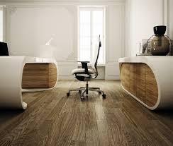 sleek office desk. optional sleek office desk