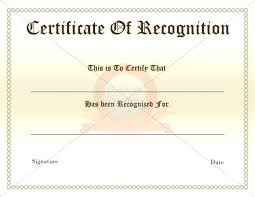 Choir Certificate Template Job Well Done Certificate Completion Examples T Music For