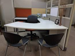 roe office furniture. qty in stock roe office furniture