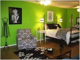 Master Bedroom Suite Layouts Bedroom Colours For Bedroom Best Colour Combination For Bedroom