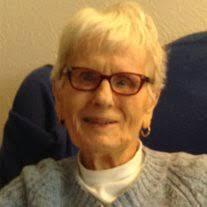 Betty Elizabeth Fulmer Obituary - Visitation & Funeral Information