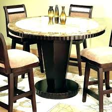 small high kitchen table tables round top and chairs dining sets counter set height simple high top table with storage kitchen