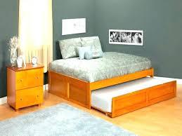 Big Bedroom Sets New Lots Furniture Store Big Lots Bedroom Furniture ...