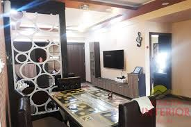 Decoration Interior Design Best Price Top Interior Designers Decorations Kolkata West Bengal 37