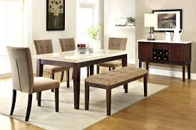 dining table with sofa bench large size of nook bench dining table with sofa bench small