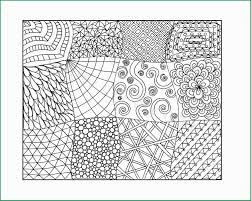 Free Adult Coloring Pages Pdf Fresh Zendoodle Coloring Page