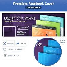 cover photo template cover template cover photo template cover photo template web agency cover template timeline