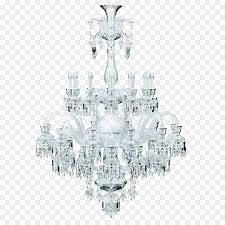 chandelier crystal lead glass lighting crystal chandeliers