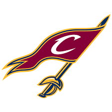 Cleveland Cavaliers Basketball News | TSN