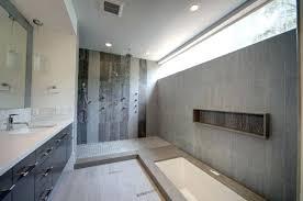 in floor bathtub view in gallery nutub bathtub floor repair kit