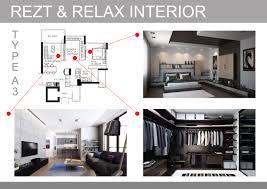 Small Picture Interior Design