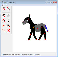 Animated Free Download Pivot Animator