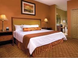 Nashville 2 Bedroom Suites Wyndham Nashville 2 Bedroom Suite Homeaway Donelson