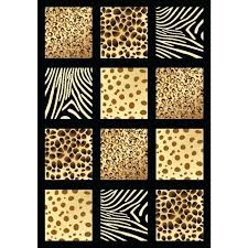 giraffe print rugs modern black area rug animal skin print squares zebra leopard giraffe skin room giraffe print rugs medium size of area animal