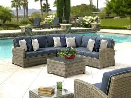 furniture s orange county ca outdoor furniture orange county patio furniture als orange county ca office