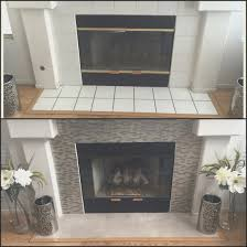 fireplace fresh paint tile fireplace decorations ideas inspiring best and design tips fresh paint tile