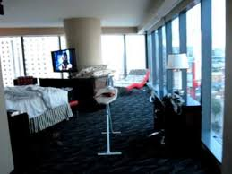 The Most 3 Bedroom Suites Las Vegas Strip Free Online Home Decor In