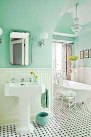 seafoam green bathroom accessories towels green bath towels green bathroom accessories green bath towel with gray seafoam green bathroom accessories