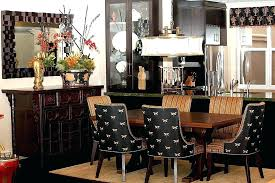 oriental inspired furniture. Asian Inspired Furniture Design Dining Room Contemporary With Plenty Of Black . Oriental