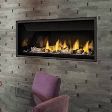 napoleon ascent linear 46 gas fireplace