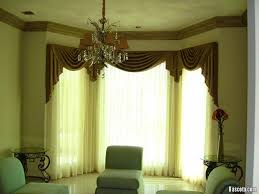 The Best Curtains For Living Room Curtain Ideas Living Room 3 Windows Decorative Modern Window