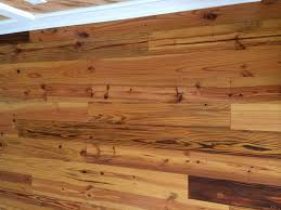 longleaf southern yellow pine flooring from syp direct