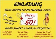 Einladung 60 Geburtstag Frau 25 Einladung 60 Geburtstag Frau