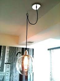 pendant light plug in plug in swag ceiling light pendant light kit plug in ceiling lights plug in pendant light outdoor hanging lamps plug in
