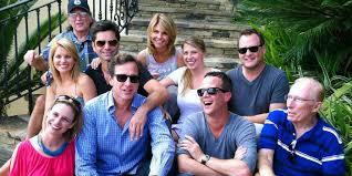 full house cast 2015. Delighful House Inside Full House Cast 2015